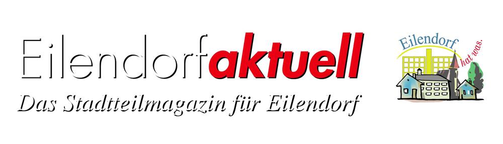 Eilendorf aktuell